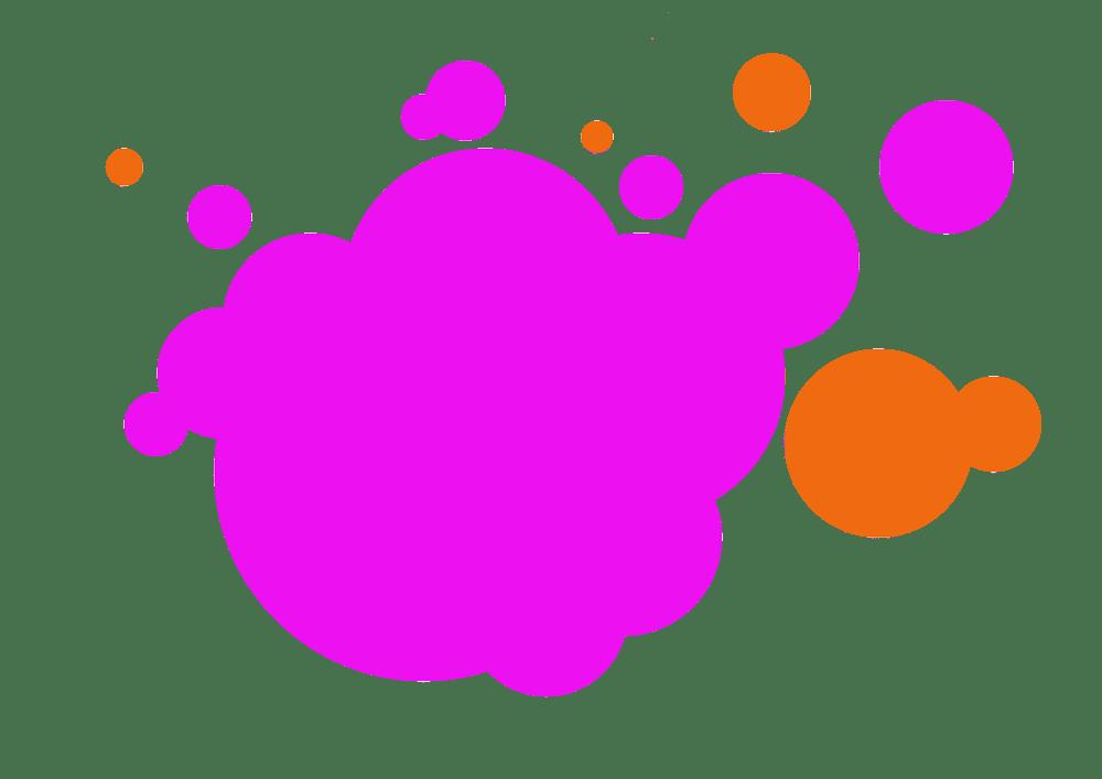 nuvoletta-1